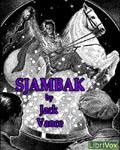 LibriVox - Sjambak by Jack Vance