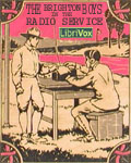 LibriVox - The Brighton Boys In The Radio Service by Samuel Frances Aaron