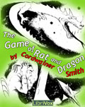 LibriVox - The Game Of Rat And Dragon by Cordwainer Smith