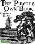 LibriVox - The Pirates Own Book by Charles Ellms