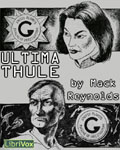 LibriVox - Ultima Thule by Mack Reynolds