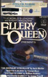Listen For Pleasure - Ellery Queen Presents The Midnight Strangler and other stories