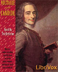 LibiVox - Candide by Voltaire