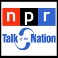NPR - Talk Of The Nation