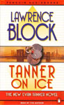 Penguin Audio - Tanner On Ice by Lawrence Block