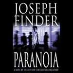 Macmillan Audio - Paranoia by Joseph Finder