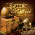 Spirit Blade Productions - Pilgrim's Progress: Similitude Of A Dream