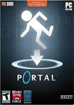 Valve - Portal (PC)