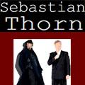 Sebastian Thorn