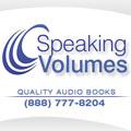 SpeakingVolumes.us