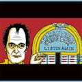 Tarantino's Jukebox