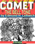 The Bell Tone by Edmund H. Leftwich