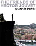 The Friends Of Hector Jouvet by James Powell