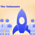 The Sofanauts