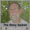 The Story Spieler