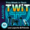 This Week in Tech - TWiT