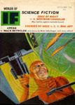 Worlds Of If September 1966