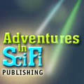Adventures In Sci Fi Publishing