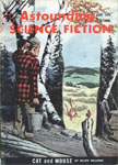 Astounding Science Fiction June 1959