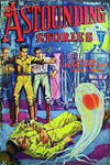 Astounding Stories November 1932