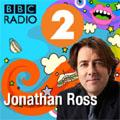 BBC Radio 2: Jonathan Ross