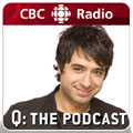CBC Radio One - Q: The Podcast