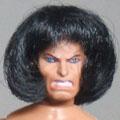 Meego Conan