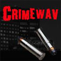 Crimewav podcast