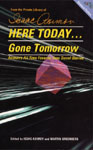 DERCUM AUDIO - Here Today… Gone Tomorrow edited by Isaac Asimov and Martin H. Greenberg