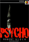 DH Audio - Psycho by Robert Bloch