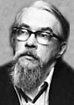 Lester del Rey (http://en.wikipedia.org/wiki/File:Ddb-266-41-wiki.jpg)