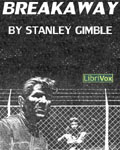 Breakaway by Stanley Gimble
