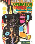 LibriVox Science Fiction - Operation Terror by Murray Leinster