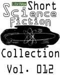 LibriVox - Short Science Fiction Collection Vol. 012