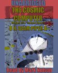 Librivox Audiobook - The Cosmic Computer by H. Beam Piper