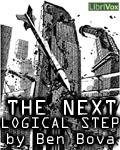 LibriVox - The Next Logical Step by Ben Bova