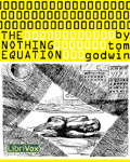 LibriVox Science Fiction - The Nothing Equation by Tom Godwin