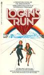 Logan's Run by William F. Nolan and George Clayton Johnson