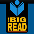 National Endowment for the Arts: Big Read
