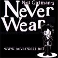 NeverWear.net