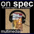 On Spec Multimedia