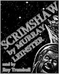 Scrimshaw by Murray Leinster
