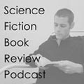 The Science Fiction Book Review Podcast