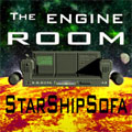 StarShipSofa - The Engine Room