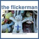 The Flickerman