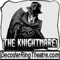 The Knightmare