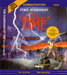 Waldentapes - Stories From The Guardians Of Time by Poul Anderson