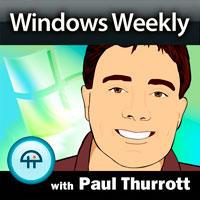 windowsweekly