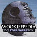 Wookieepedia The Star Wars Wiki - The Star Wars encyclopedia that anyone can edit