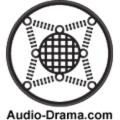 Audio-Drama.com